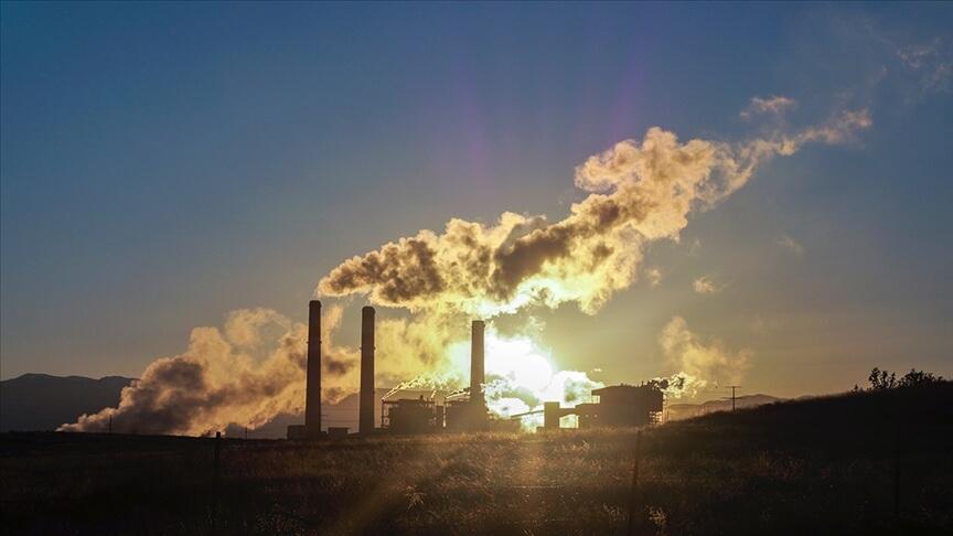 Küresel sıcaklık artışı, yıllık 2 milyar ton emisyon azaltımıyla sınırlandırılabilir
