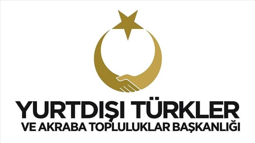 YTB, Türkiye'den Almanya'ya iş gücü göçünün 60. yılını etkinliklerle anacak